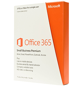 office-365_2